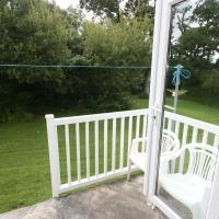 Two-Bedroom Holiday Home - 131 Freshwater Bay Holiday Village