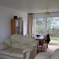 Two-Bedroom Holiday Home - 124 Freshwater Bay Holiday Village