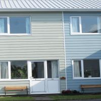 Two-Bedroom Holiday Home- 20 Freshwater Bay Holiday Village