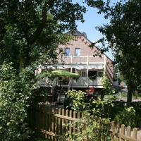 Hotel Pictures: B&B Rebeige, Kleve