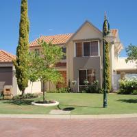 Hotel Pictures: Tea Tree Manor, Perth