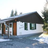 Hotel Pictures: Haus Bernhard, Bad Mitterndorf