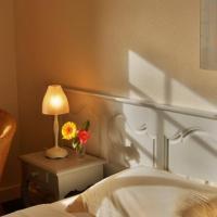 Hotel Pictures: Chambres d'Hôtes Ferme de Kereven, Clohars-Fouesnant