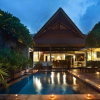 Φωτογραφίες: Villa Teman, Lovina