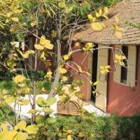 Φωτογραφίες: Lampsar Lodge, Ndiongo