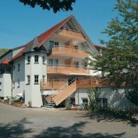 Hotel Pictures: Pilgerhof und Rebmannshof, Uhldingen-Mühlhofen