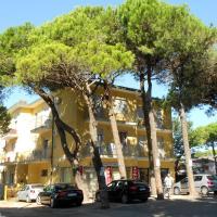 Hotellbilder: Fides Apartment, Rosolina Mare
