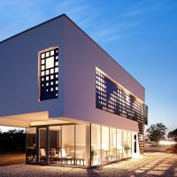 Hotel Pictures: Hotel Caldor, Münchendorf