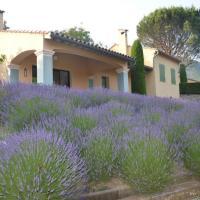 Hotel Pictures: Locations de Vacances SPEI - Les Flachères, Dieulefit