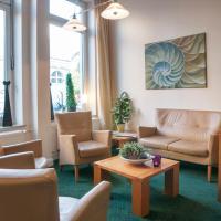 Hotellbilder: Hotel Lindenhof, Lübeck