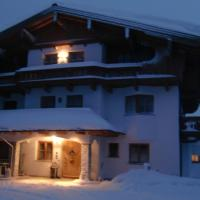 Zdjęcia hotelu: Tischlergut, Leogang