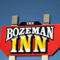 Bozeman Inn