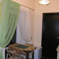 Comfort Apartment (2 Adults)