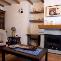 Hotel Pictures: Casa Rural Las Nieves, Navarredonda de Gredos