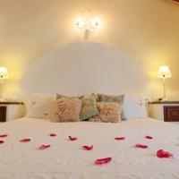 Hotel Pictures: Huerto De La Luz, Valverde Alto