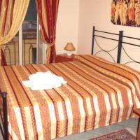 Fotos de l'hotel: Hotel Alloggio Del Conte, Nàpols