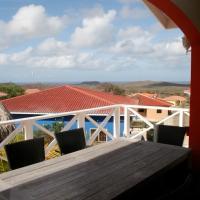 Hotel Pictures: Casa Ellery, Fontein