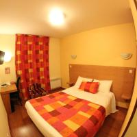 Double Room (1 Adult) - Non-Smoking