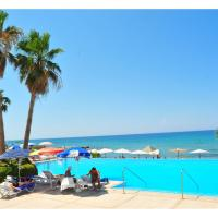 Hotellikuvia: LA Hotel & Resort, Lapithos