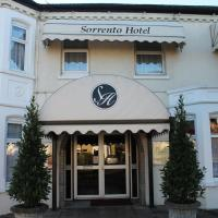 Hotellbilder: Sorrento Hotel & Restaurant, Cambridge
