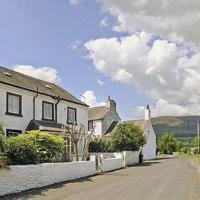 Hotel Pictures: Upper Castlerag, Carsethorn