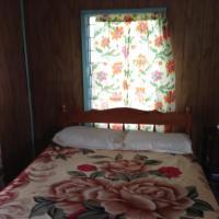 Φωτογραφίες: Lorraine's Guest House, Caye Caulker