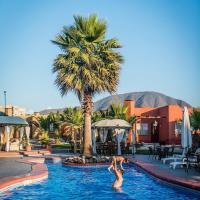 Foto Hotel: Serena Suite Park Hotel, La Serena