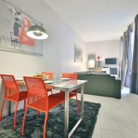 Appartement Saint Germain - Quais de Seine