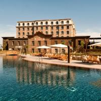 Hotel Pictures: PortAventura® Hotel Gold River - Includes Theme Park Tickets, Salou