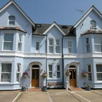 Hotel Pictures: Victoria Lodge, Sandown
