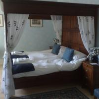 Beacons View Rooms