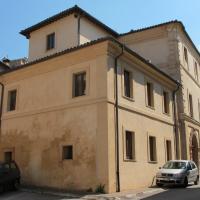 Фотографии отеля: Palazzo Bonfranceschi, Belforte del Chienti