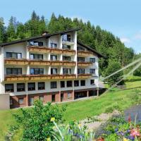 Hotel Pictures: Müllers Löwen Schwarzenberg, Baiersbronn