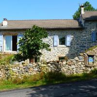 Hotel Pictures: La Chabanade, Saint-Pierre-Eynac