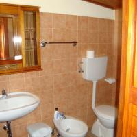 Two Connecting Double Rooms with Private Bathroom - Annex