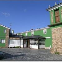 Hotel Pictures: La Villa, Villaframil