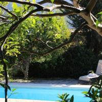 Hotel Pictures: Villa Ideal, Sóller