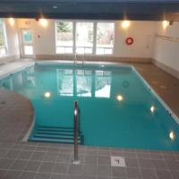Hotel Pictures: Super 8 West Kelowna, West Kelowna