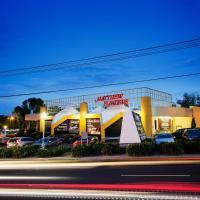 Hotel Pictures: Matthew Flinders Hotel, Chadstone
