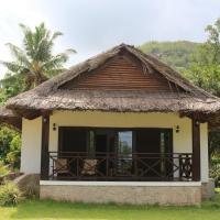Fotos del hotel: The Marine Park Cottage, Baie Sainte Anne