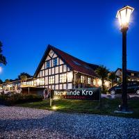 Hotel Pictures: Norsminde Kro, Odder