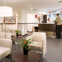 Fotos del hotel: ibis York Centre, York