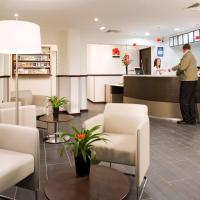 Fotos de l'hotel: ibis York Centre, York