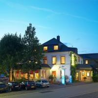 Hotel Pictures: Hotel - Restaurant Zur Post, Kell