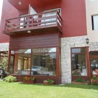 Hotel Pictures: Hosteria Ymaz, Villa Gesell