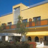 Hotel Pictures: Hotel Pegasus, Munich