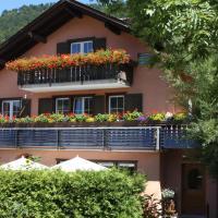 Hotel Pictures: Hitsch-Huus, Fanas