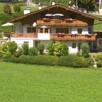 Hotel Pictures: Landhaus Maria, Finkenberg