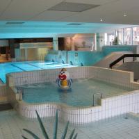 Hotel Pictures: Appartements im Predigtstuhl Resort, Sankt Englmar