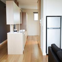 Studio Apartment - Number 6